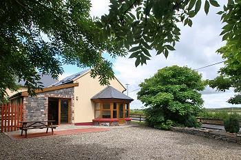 Bienvenue à Railway Cottage!